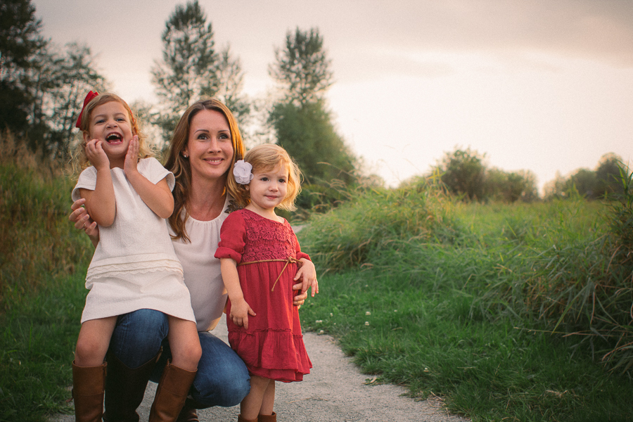 Reda Family BLOG POST07.jpg