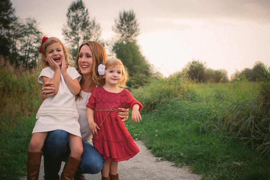 Reda Family BLOG POST08.jpg