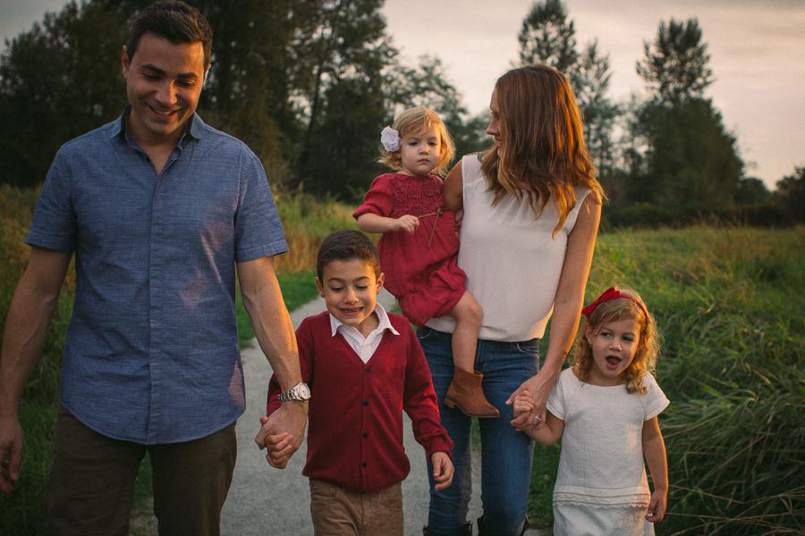 Reda Family BLOG POST10.jpg