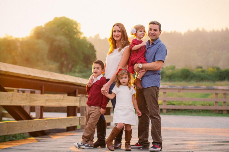 Reda Family BLOG POST12.jpg
