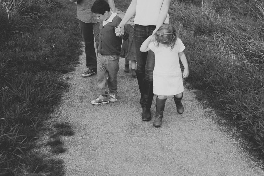 Reda Family BLOG POST22.jpg