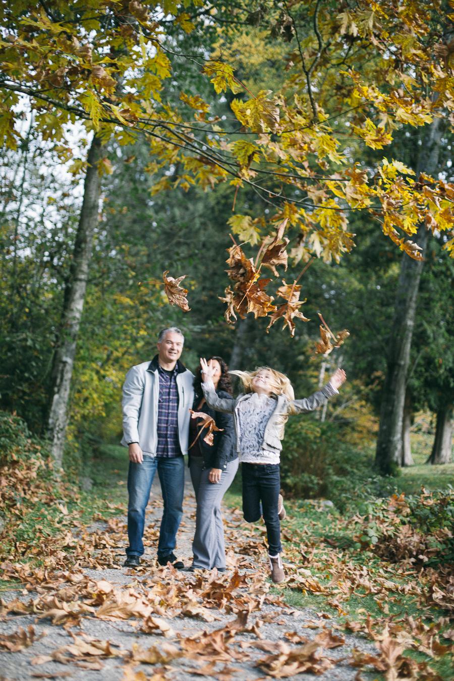 Hodak Family 28.jpg