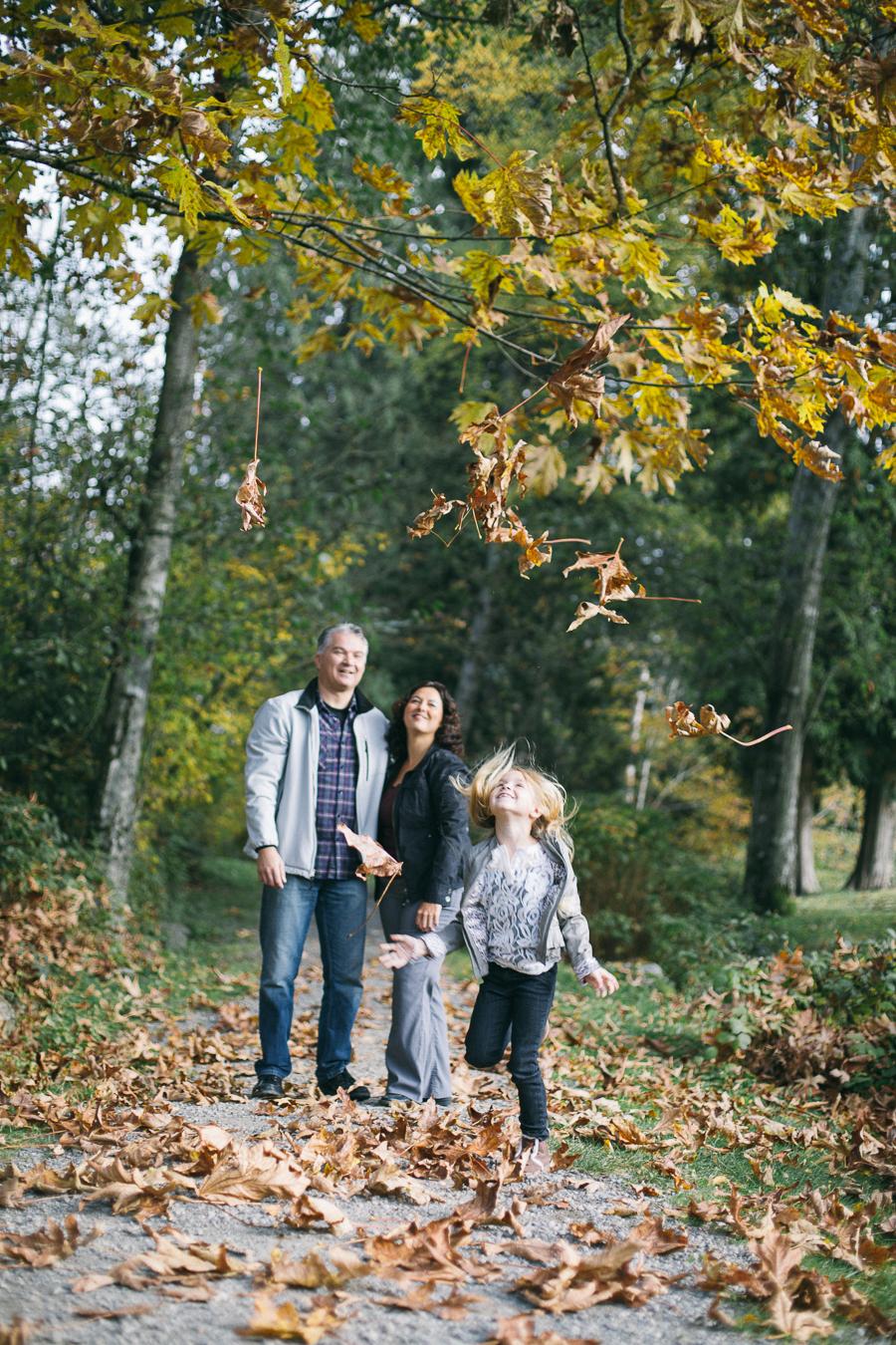 Hodak Family 30.jpg