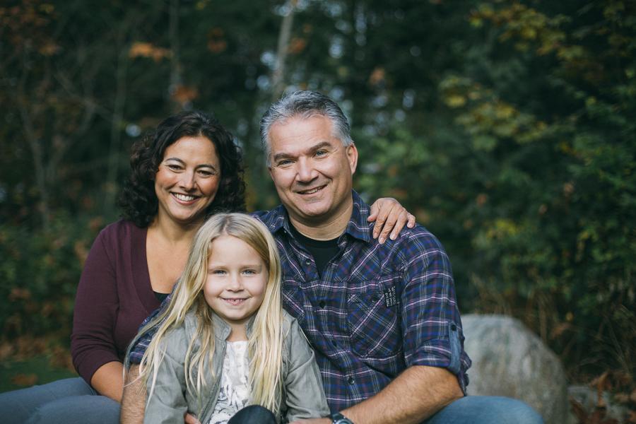 Hodak Family 54.jpg