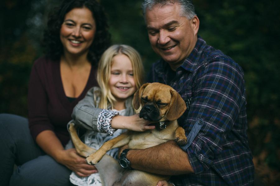 Hodak Family 65.jpg