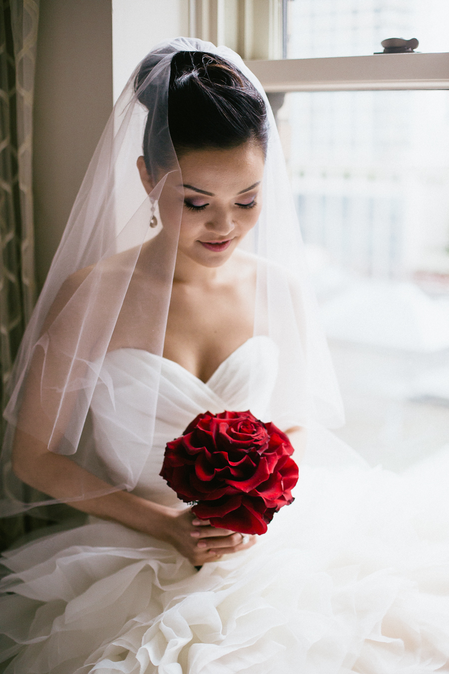 wedding gallery110.jpg