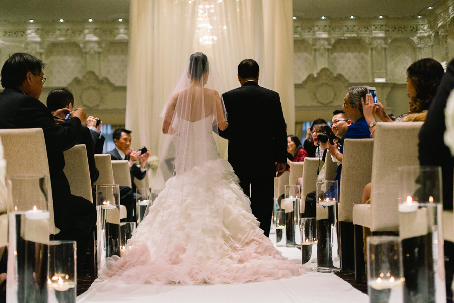 wedding gallery114.jpg