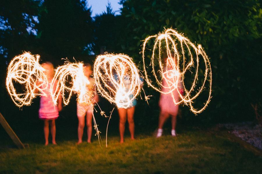 10 on 10 august sparkler 005.jpg