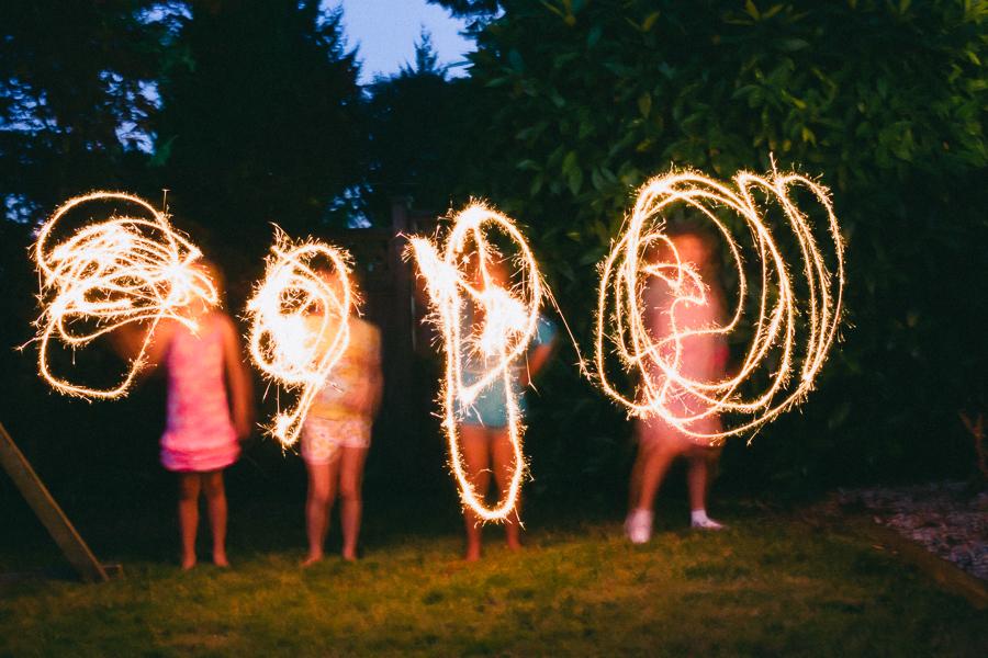 10 on 10 august sparkler 006.jpg