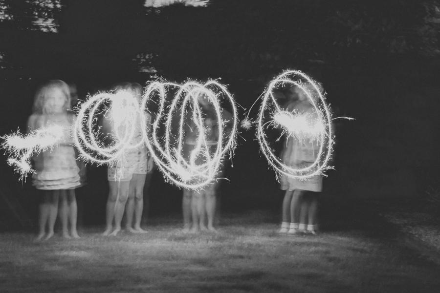 10 on 10 august sparkler 009.jpg