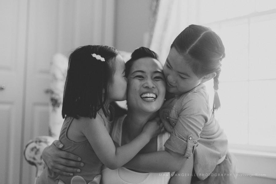 Lim Family Extended 034.jpg