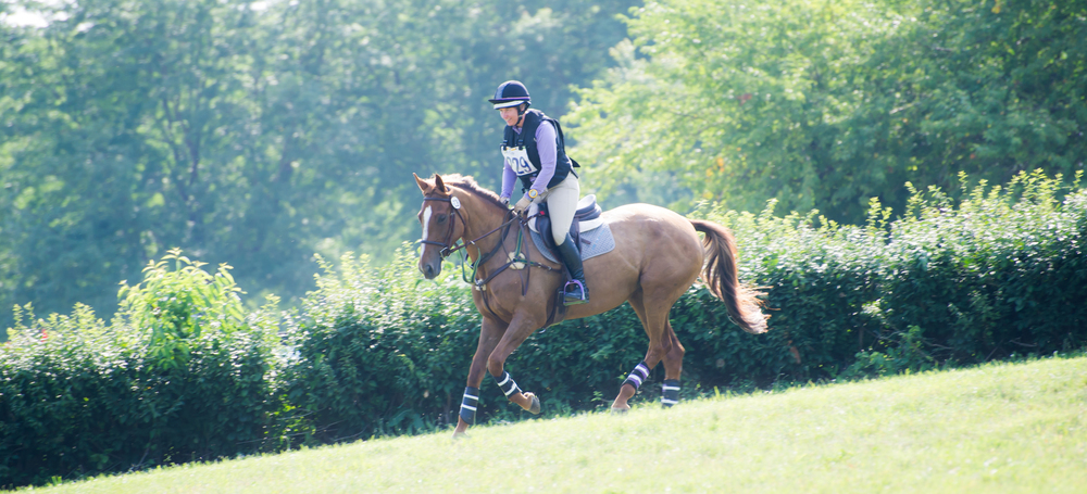 Nikki_Jewell_eventing_hidden_gem_trainer_rockford_IL_03