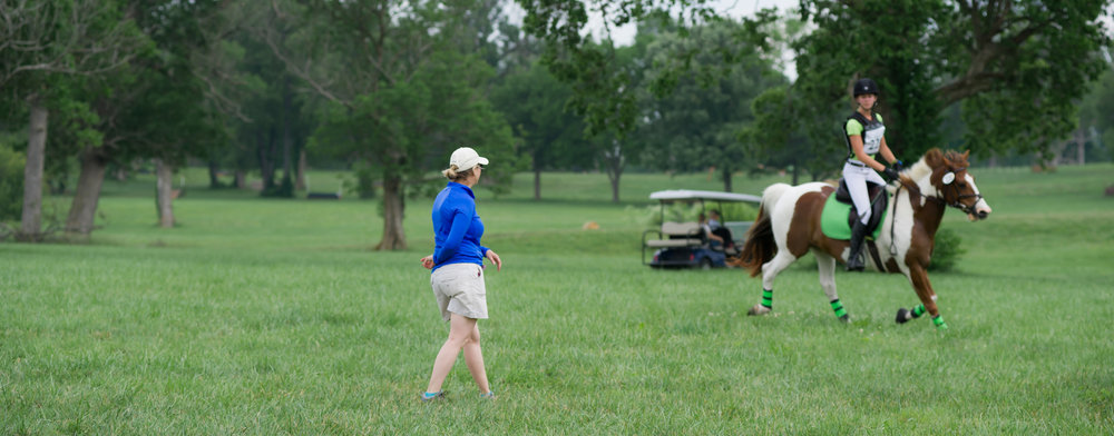 Nikki_Jewell_eventing_hidden_gem_trainer_rockford_IL_02