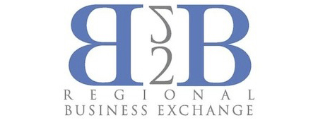 B2B Regional Business Exchange.jpg