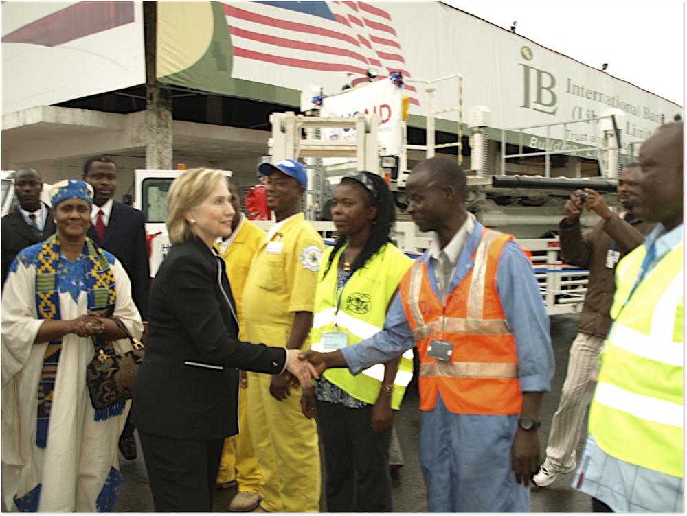 Clinton 2.jpg
