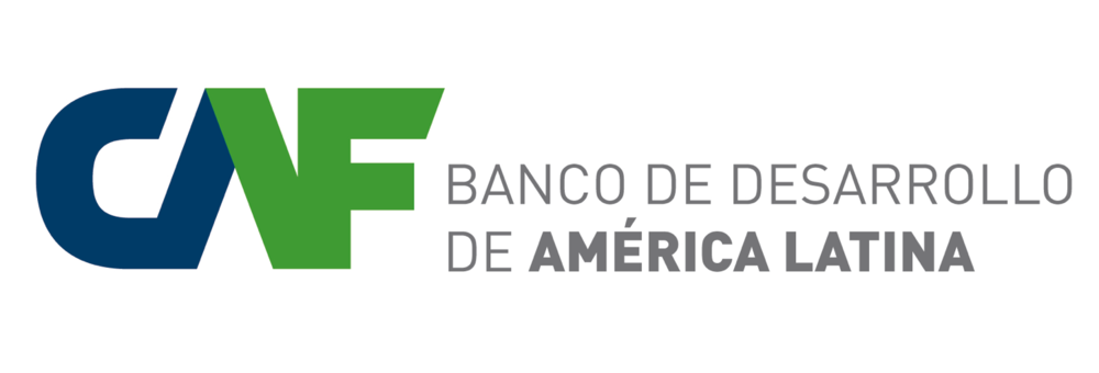 CAF Development Bank of Latin America