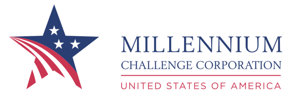 MCC   Millennium Challenge Corporation