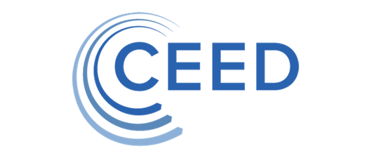 4 | CEED.png