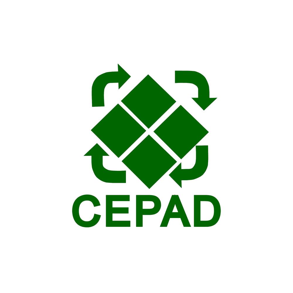 Neu_CEPAD Final.jpg