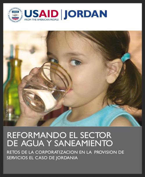 Monograph (Español)