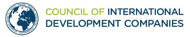 CIDC Logo.png