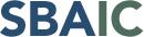 SBAIC logo.png