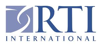 RTI International.png