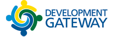 Development Gateway-1.png