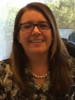 Tatiana Prada Manager