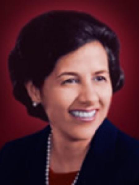 Clemencia R. Segura Partner