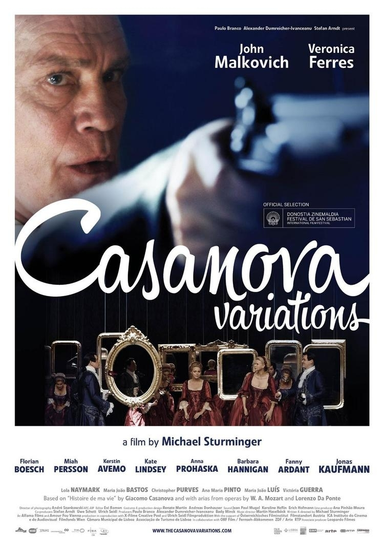 casanova title page.jpg
