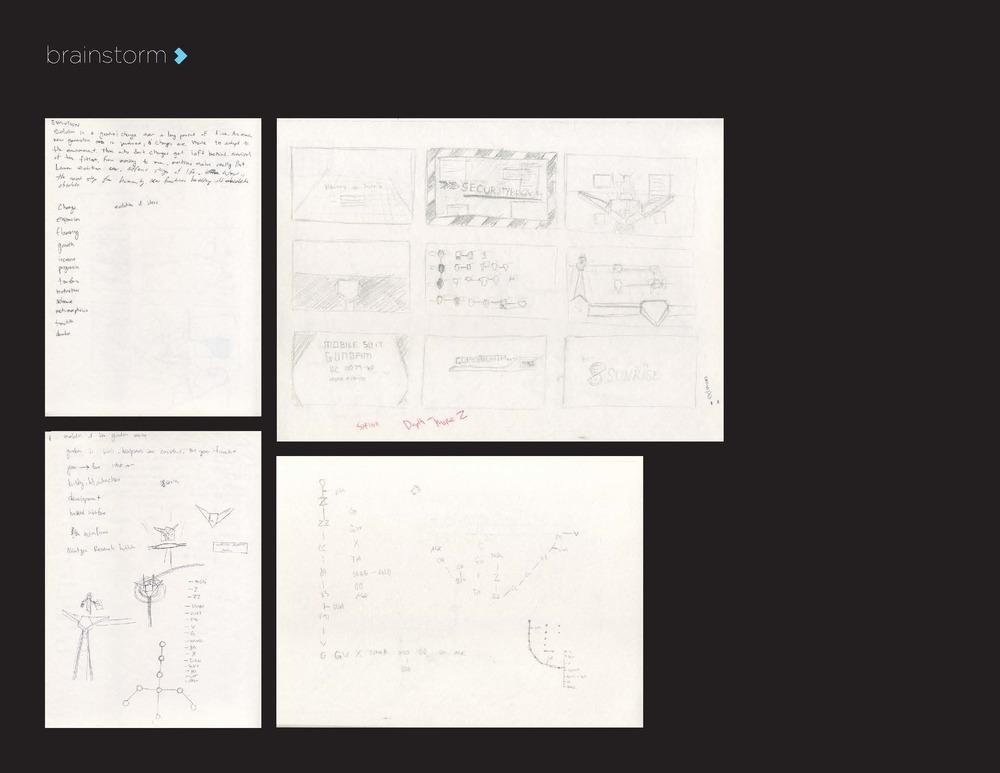 info_process_Page_02.jpg