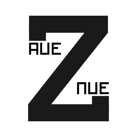 ave_z-01.jpg