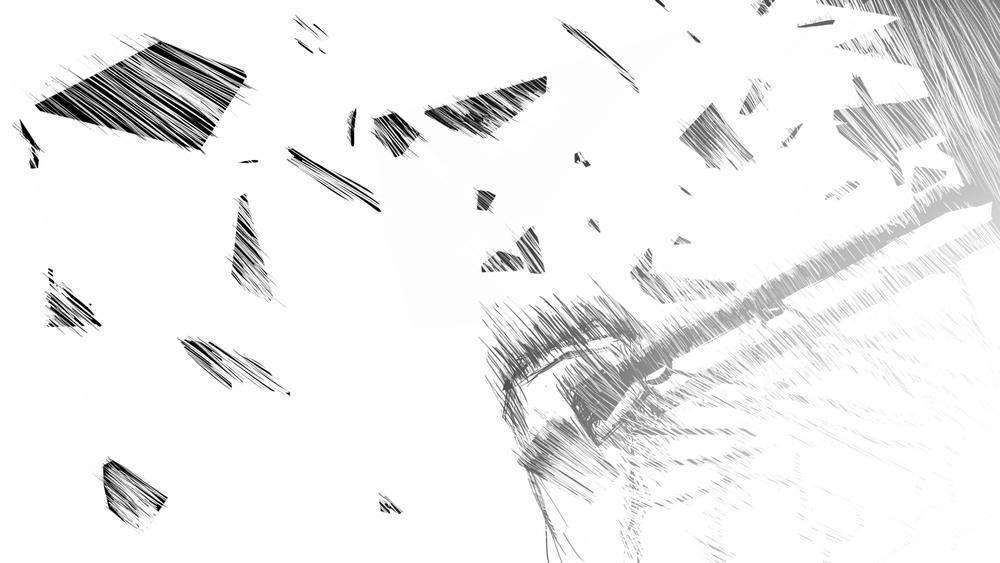 satsuiNoLebron_frame_6.jpg