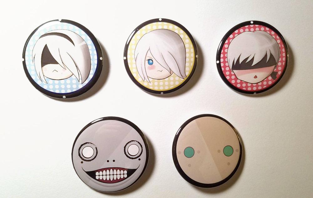 buttons_Nier_1.jpg