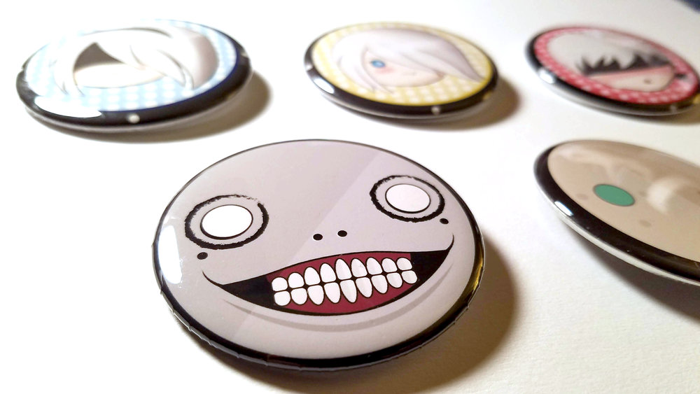 buttons_Nier_2.jpg