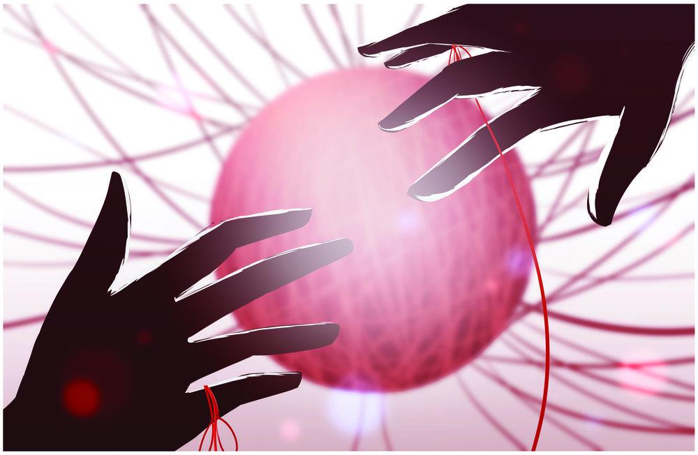 Hands_11x17_horz.jpg