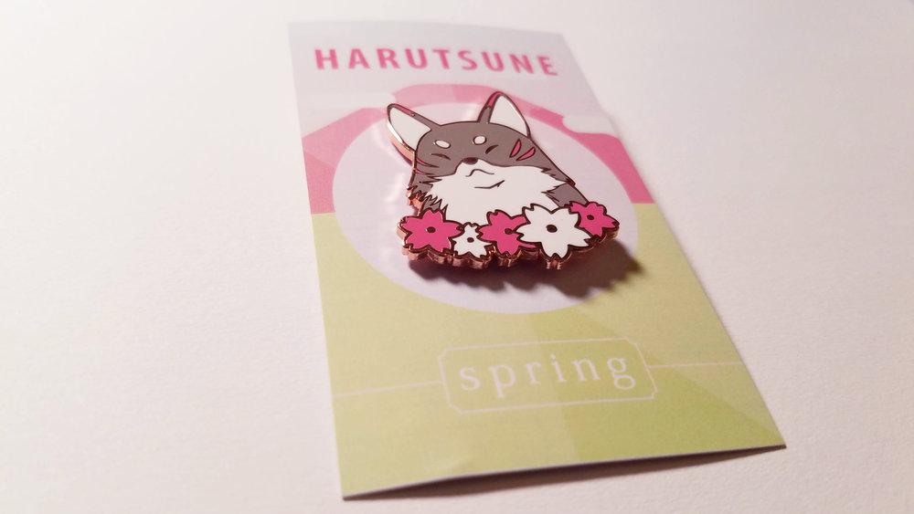 harutsune_1 copy.jpg