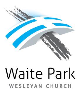 Sermons - Waite Park Church