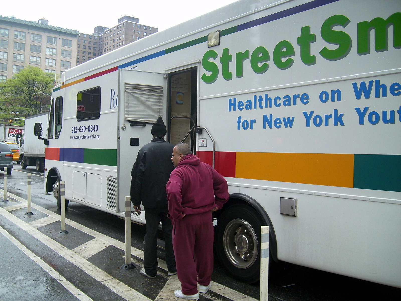 streetside primary care vans.jpg