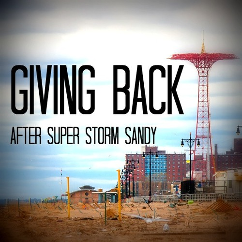 11.2012_superstorm sandy photo.jpg