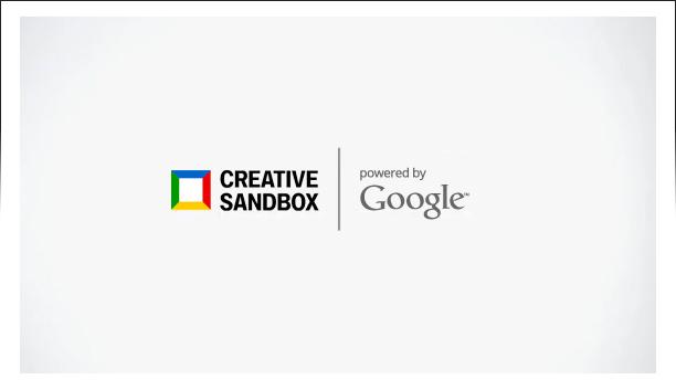 creativesandbox.jpg