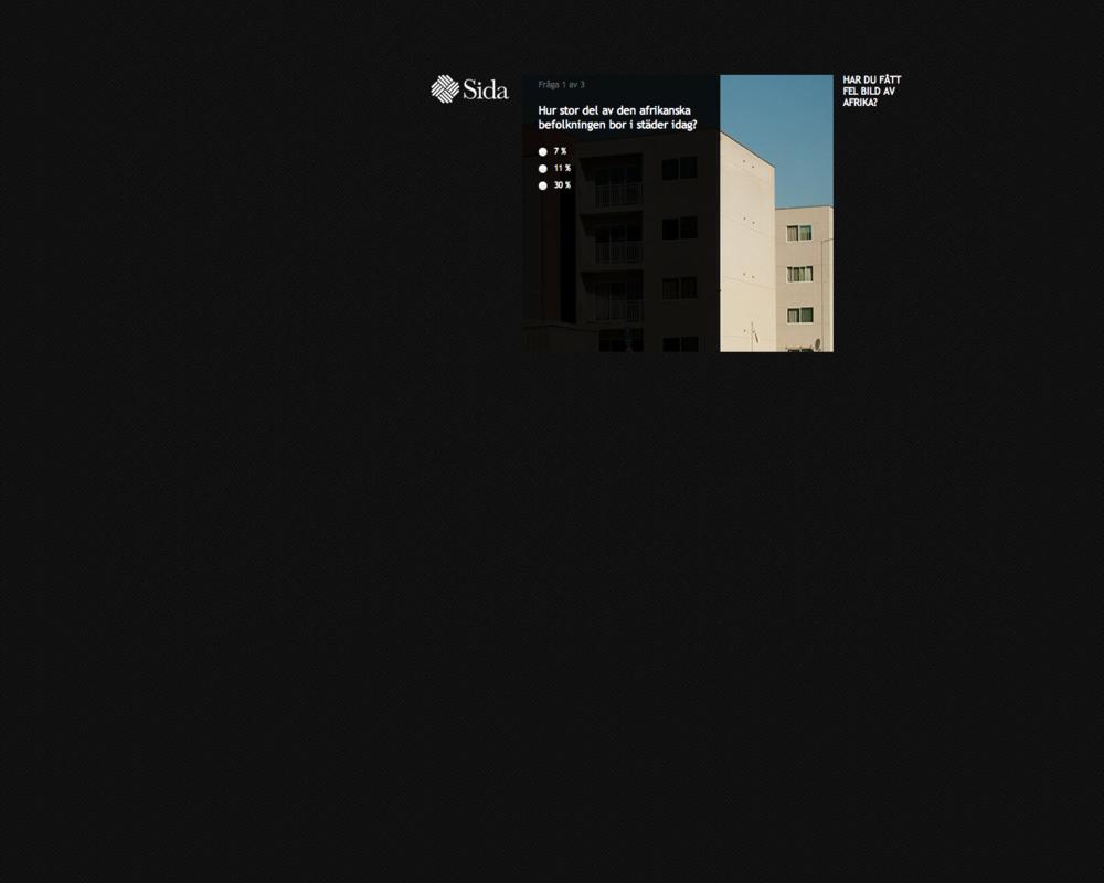 Skärmavbild 2013-09-08 kl. 2.43.35 PM.png