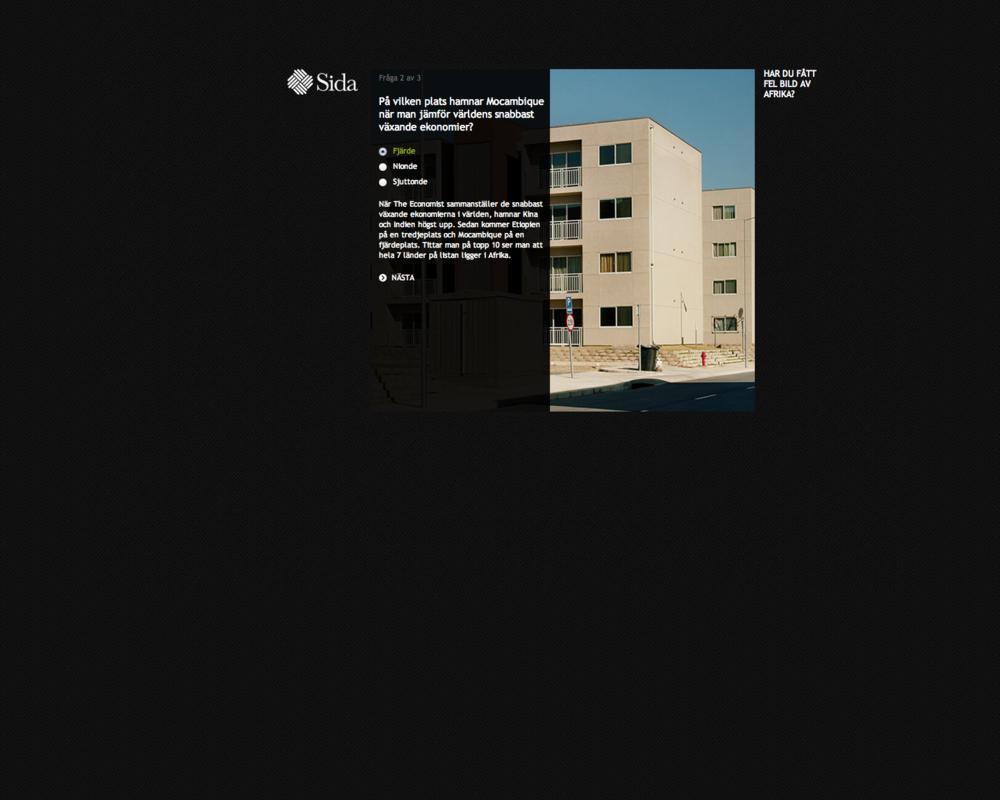 Skärmavbild 2013-09-08 kl. 2.43.47 PM.png