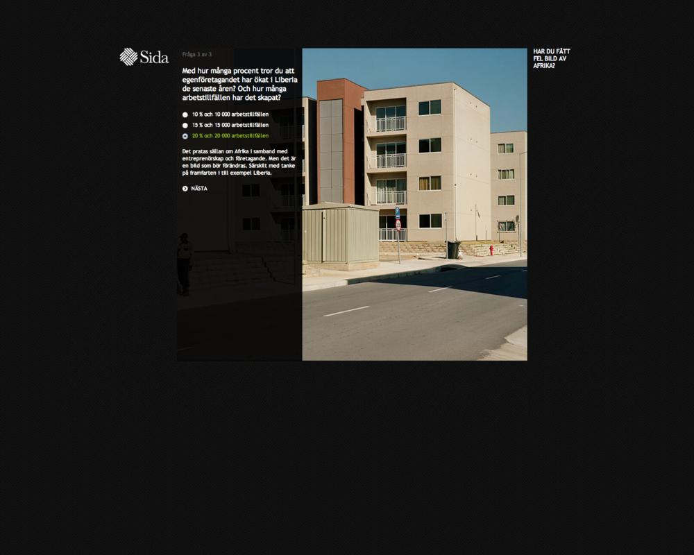 Skärmavbild 2013-09-08 kl. 2.43.54 PM.png