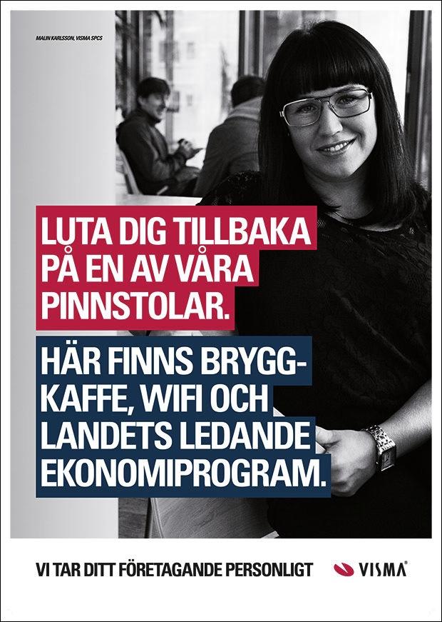 Affisch_Bryggkaffe.jpg
