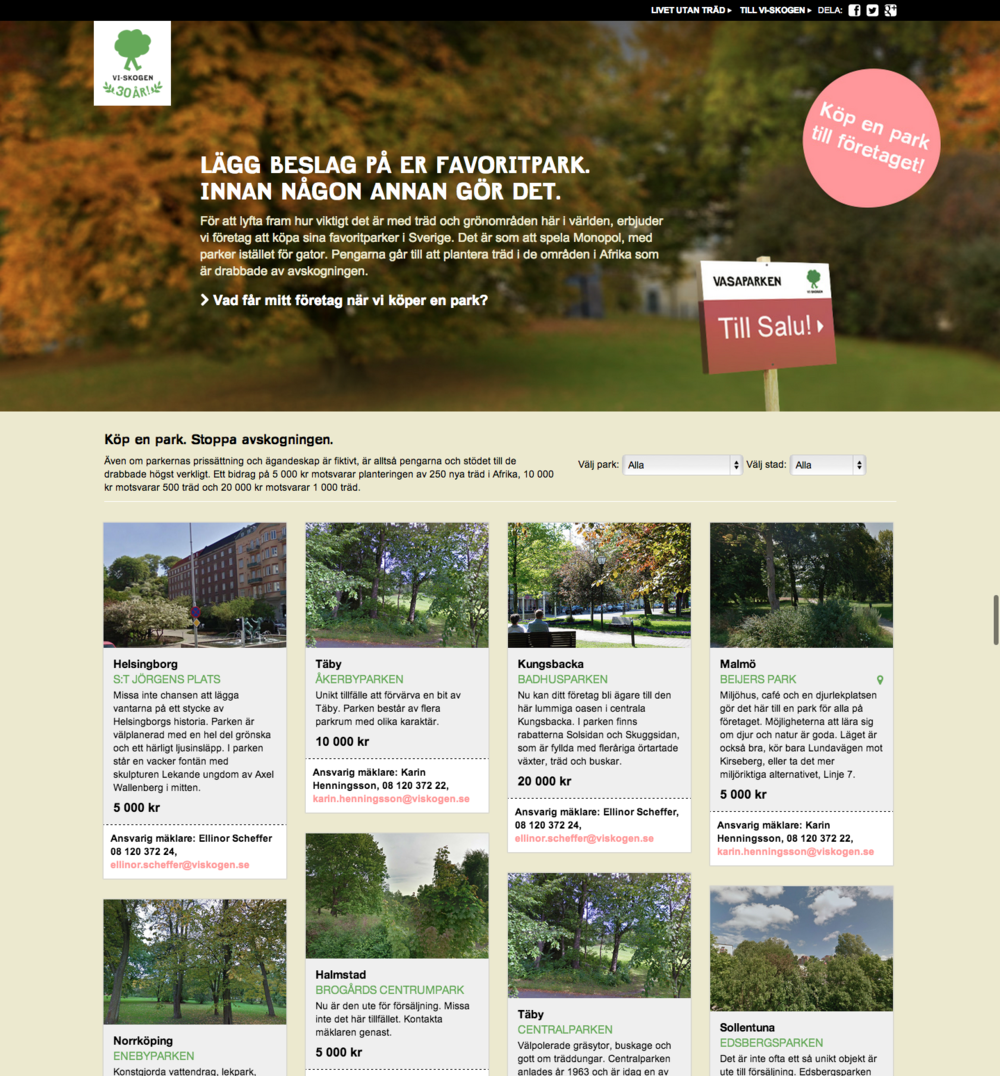Företagsparken – Vi skogen.png