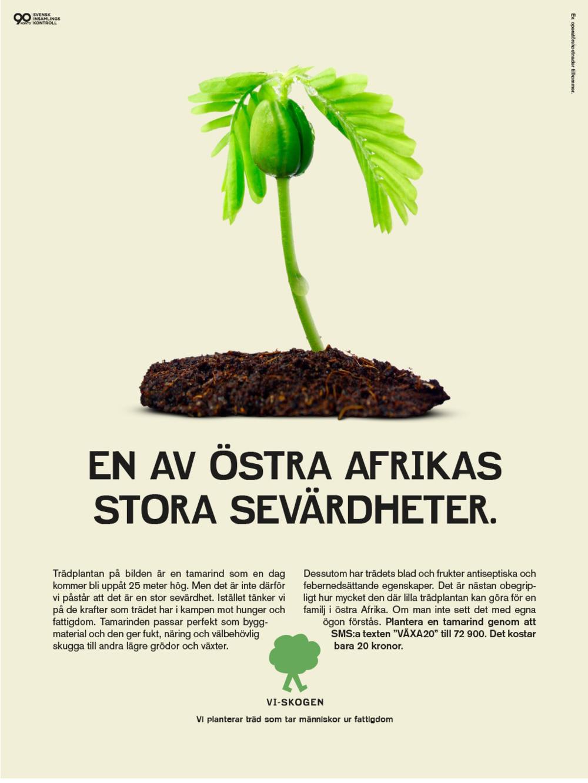 Vi-skogen_Sevärd.png