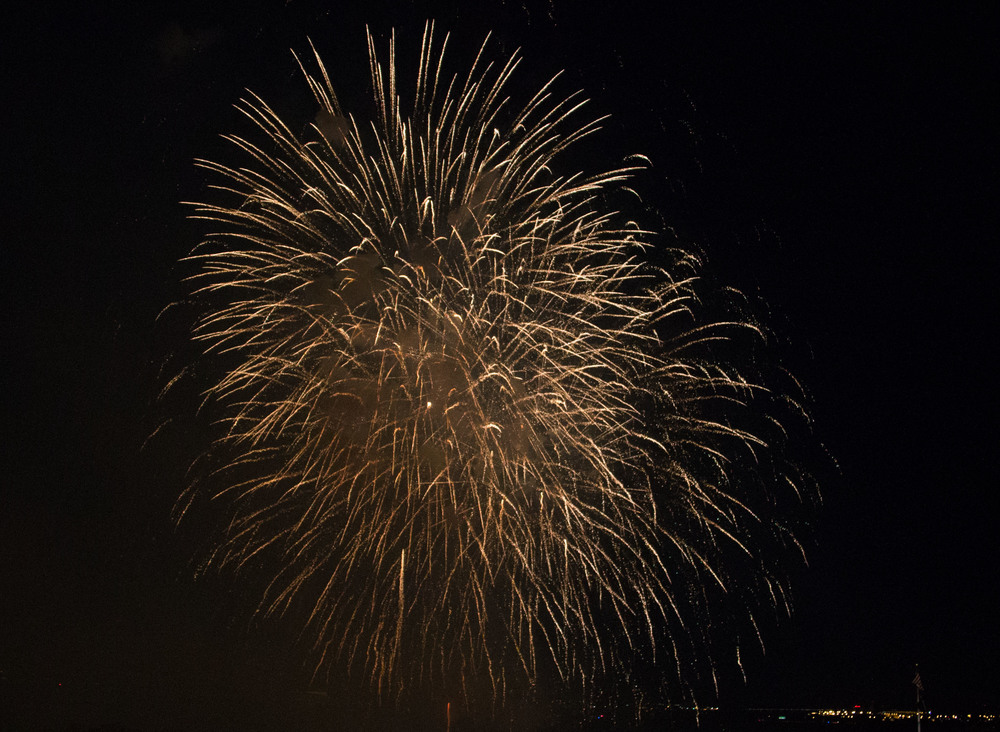 4th Fireworks-2792.jpg