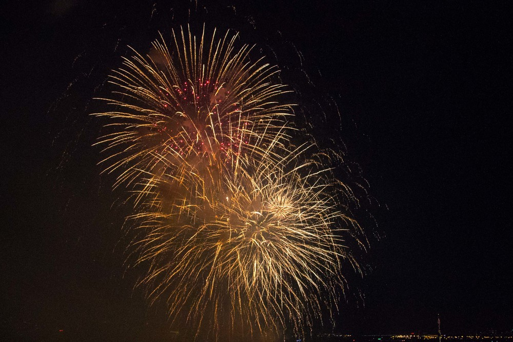 4th Fireworks-2797.jpg